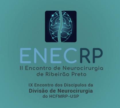 ENEC-RP -